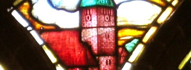 evangelische kirche cuxhaven